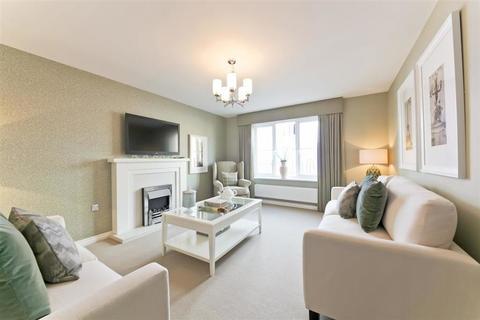 4 bedroom  house  in Quedgeley