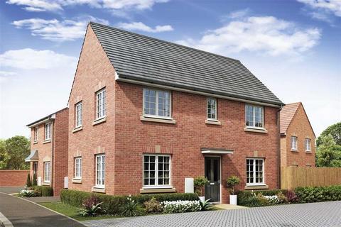 3 bedroom  house  in Quedgeley