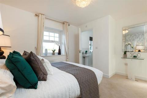 4 bedroom  house  in Monmouth