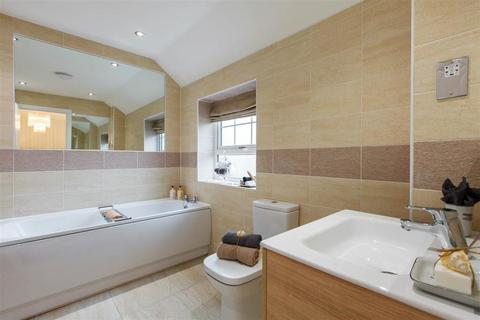 5 bedroom  house  in Monmouth