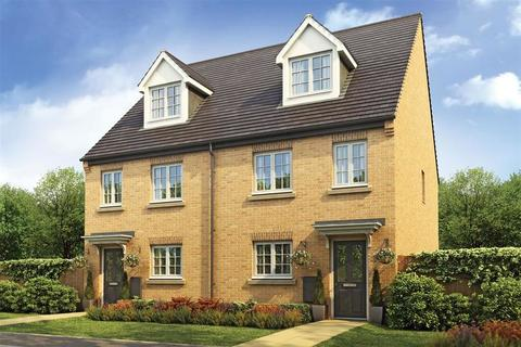 The Alton - Plot 71 - Plot The Alton - Plot 71