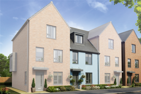 Plot 178 - The Alton G