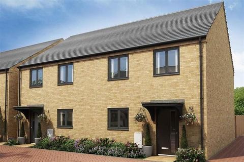 Plot 480 - The Lark *Discount to Open Market Plot - Value ?297,500* - Plot Plot 480 - The Lark *Discount to Open Market Plot - Value ?297,500*