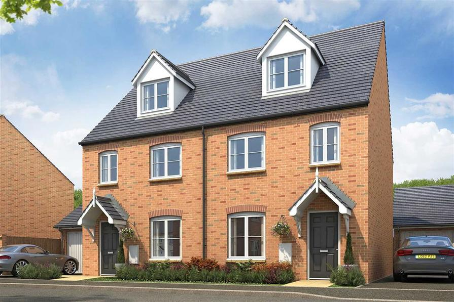Taylor-Wimpey-Exterior-Liberty-Gardens-PB33G-The Crofton G