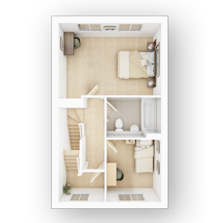 Taylor-Wimpey-CroftonG-3-bedroom-house-first-floor-3D-floorplan