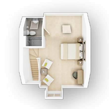 Taylor-Wimpey-CroftonG-3-bedroom-house-second-floor-3D-floorplan