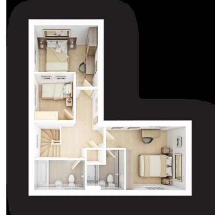 Taylor-Wimpey-Tildale-3-bedroom-house-first-floor-3D-floorplan