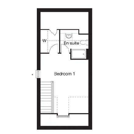 Taylor-Wimpey-Ingleton-3-bed-second-level-floorplan