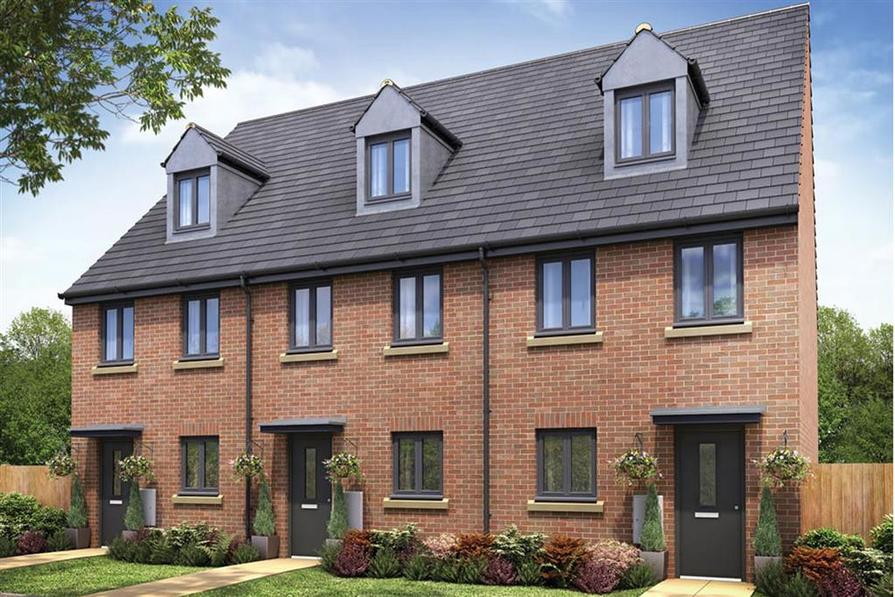 Taylor-Wimpey-Exterior-Ingleton-3-bed-home