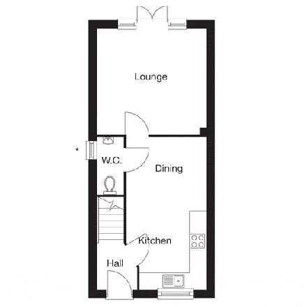 Taylor-Wimpey-Ingleton-3-bed-ground-level-floorplan