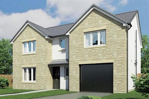 5 bedroom  house  in Dunfermline