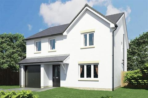 4 bedroom  house  in Dunfermline