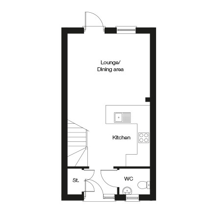 GF-Floorplan-The-Pine-AA21-Mitchell-Gardens-Brochure
