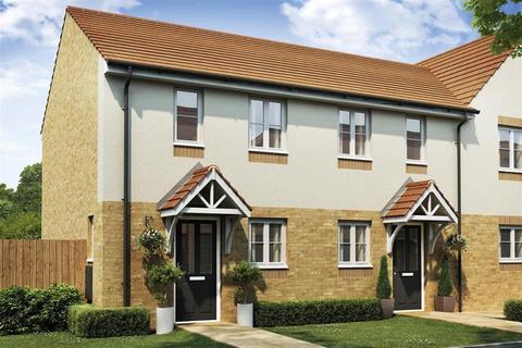The Beckford - Plot 104 - Plot The Beckford - Plot 104