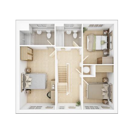 Taylor-Wimpey-Stanton-4-bed-3D-SF-Floorplan