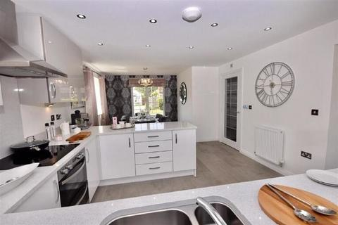 4 bedroom  house  in Witham on the Hill