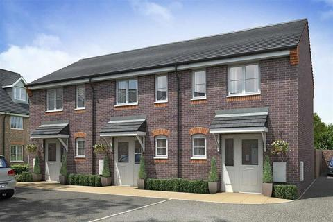 Appleford - Plot 46 - Plot Appleford - Plot 46