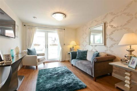 2 bedroom  house  in Little Paxton
