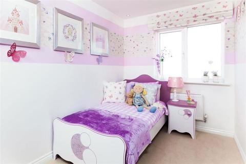 3 bedroom  house  in Cwmbran