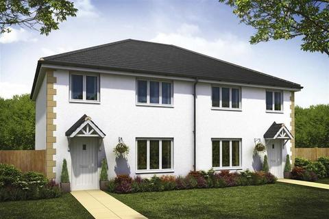 Plot 168 - The Monkford - Plot Plot 168 - The Monkford
