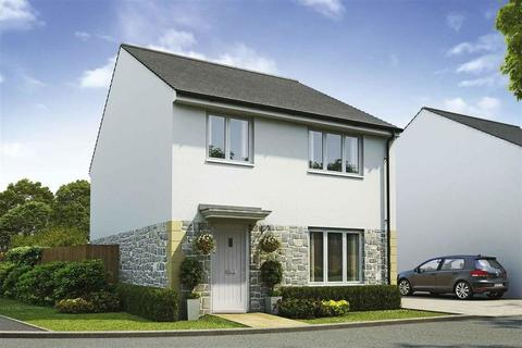 Plot 170   The Midford