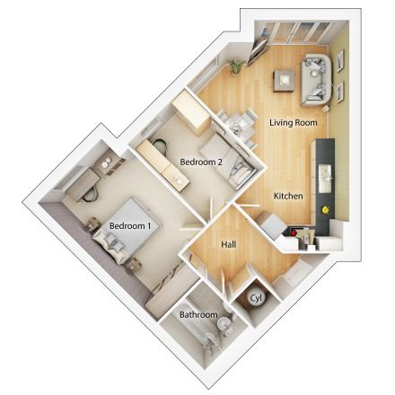 PW_Apartment_88_96_3DFP