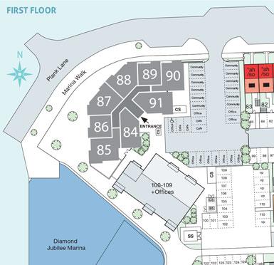 Pennington-Wharf-Apts-blk-1-FF