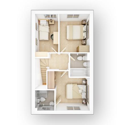Taylor-Wimpey-Flatford-Rainbow-Meadows-FF-3d-Floorplan
