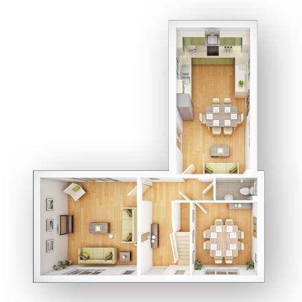 Taylor-Wimpey-Langdale-Rainbow-Meadows-GF-3d-Floorplan