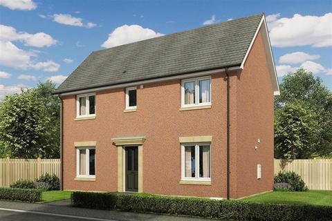 Wallyford, East Lothian EH21