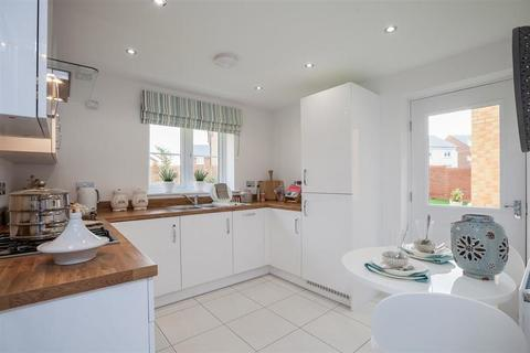3 bedroom  house  in Marske-by-the-Sea