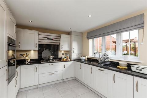 4 bedroom  house  in Marske-by-the-Sea
