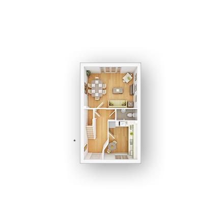 3D-Floorplan-The-Crofton-G-GF