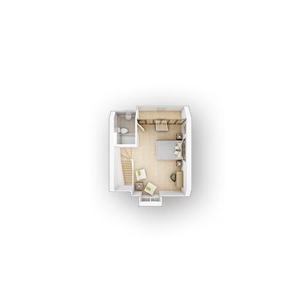 3D-Floorplan-The-Crofton-G-SF