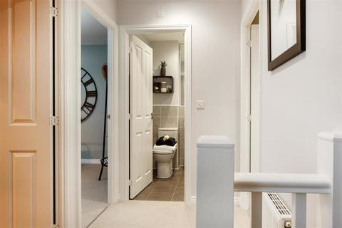 3 bedroom  house  in Woburn Sands
