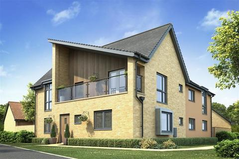 Plot 515 The Langdale