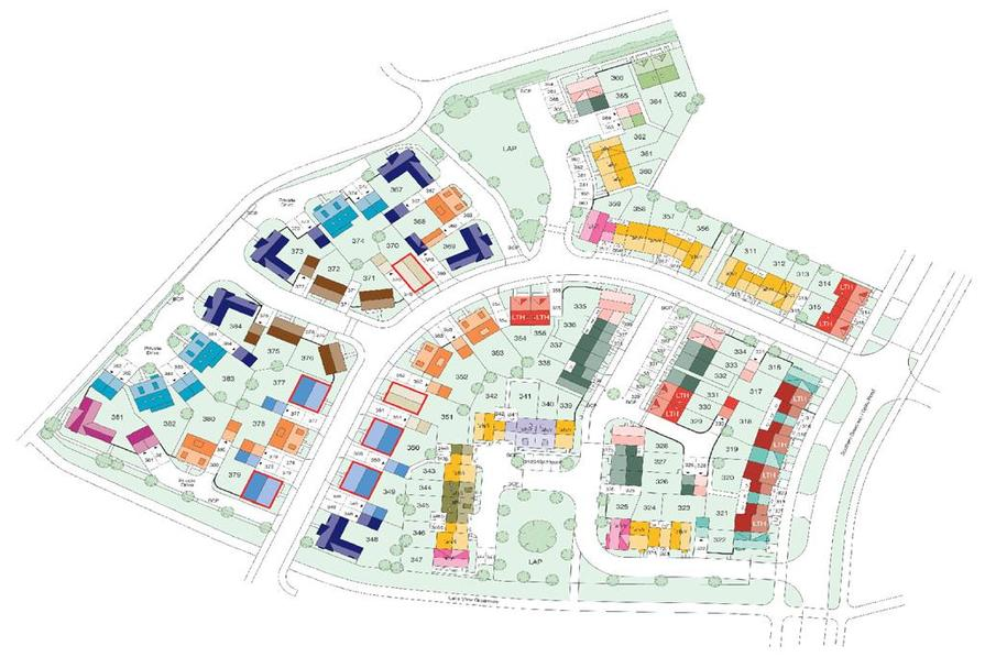 Lake-view-siteplan_v1