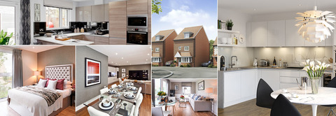 taylor-wimpey-at-cambourne_TitleImage