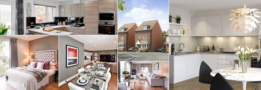 taylor-wimpey-at-smithstone_TitleImage