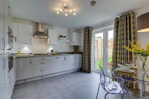 The Hume 2   Plot 91