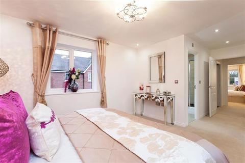 4 bedroom  house  in Bletchley