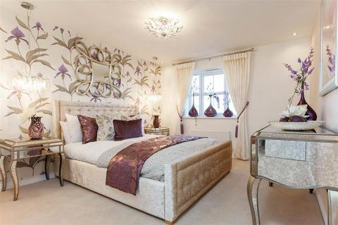 5 bedroom  house  in Bletchley