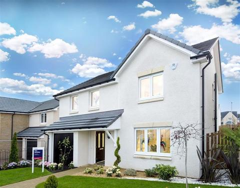 Monifieth, Dundee City DD5