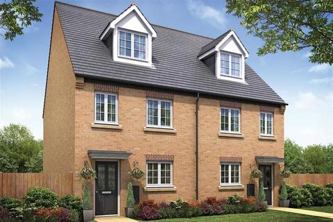 The Alton - Plot 136 - Plot The Alton - Plot 136