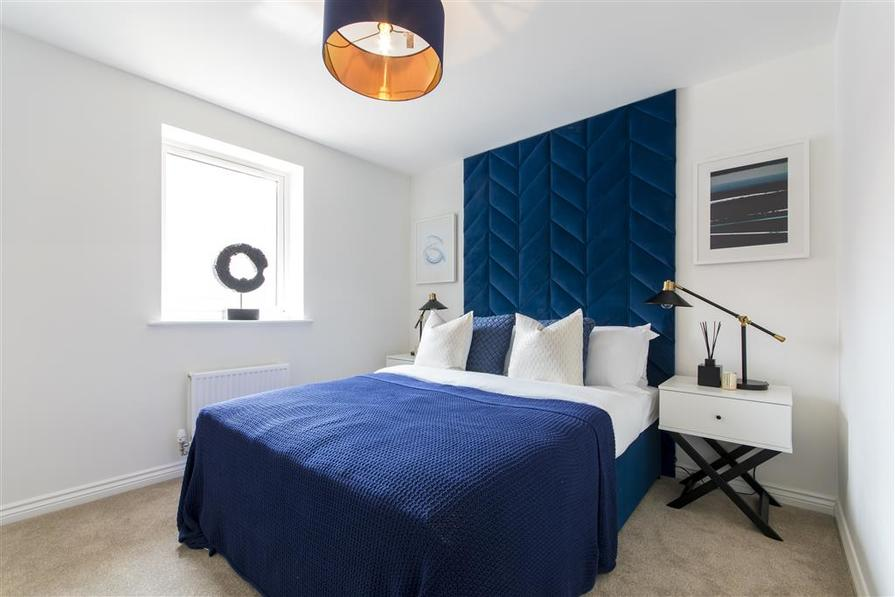 Willow-Lake-P499-apartment-02948