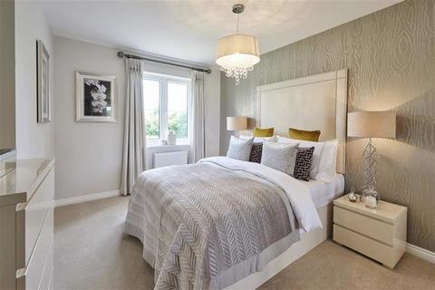 4 bedroom  house  in Launton