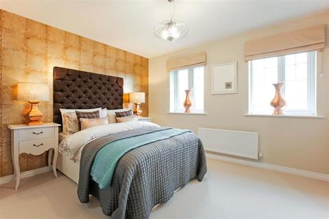 4 bedroom  house  in Woodford Halse