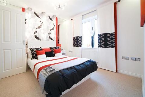 3 bedroom  house  in Woodford Halse