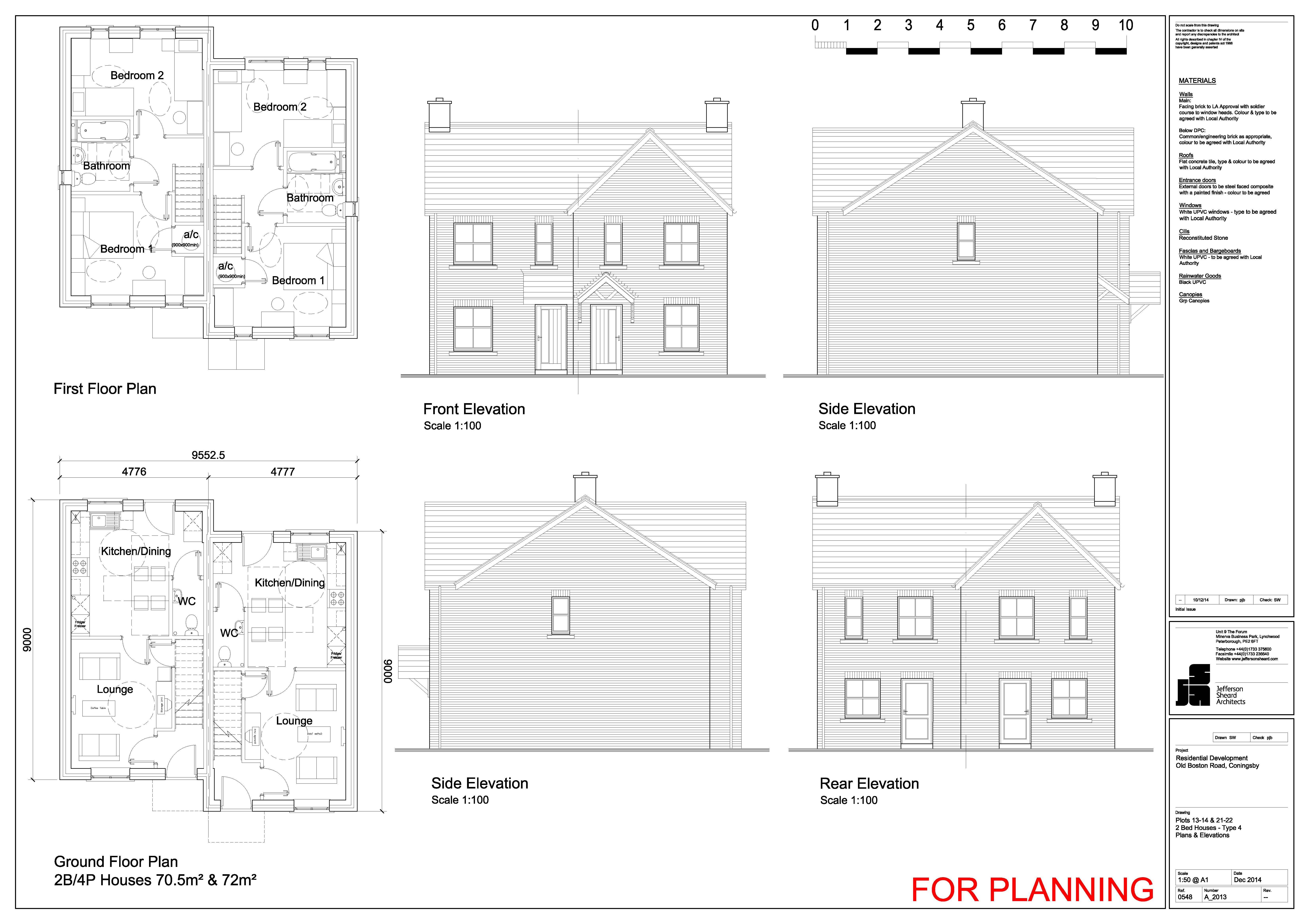 old-boston-road-2-bed-plots-2122