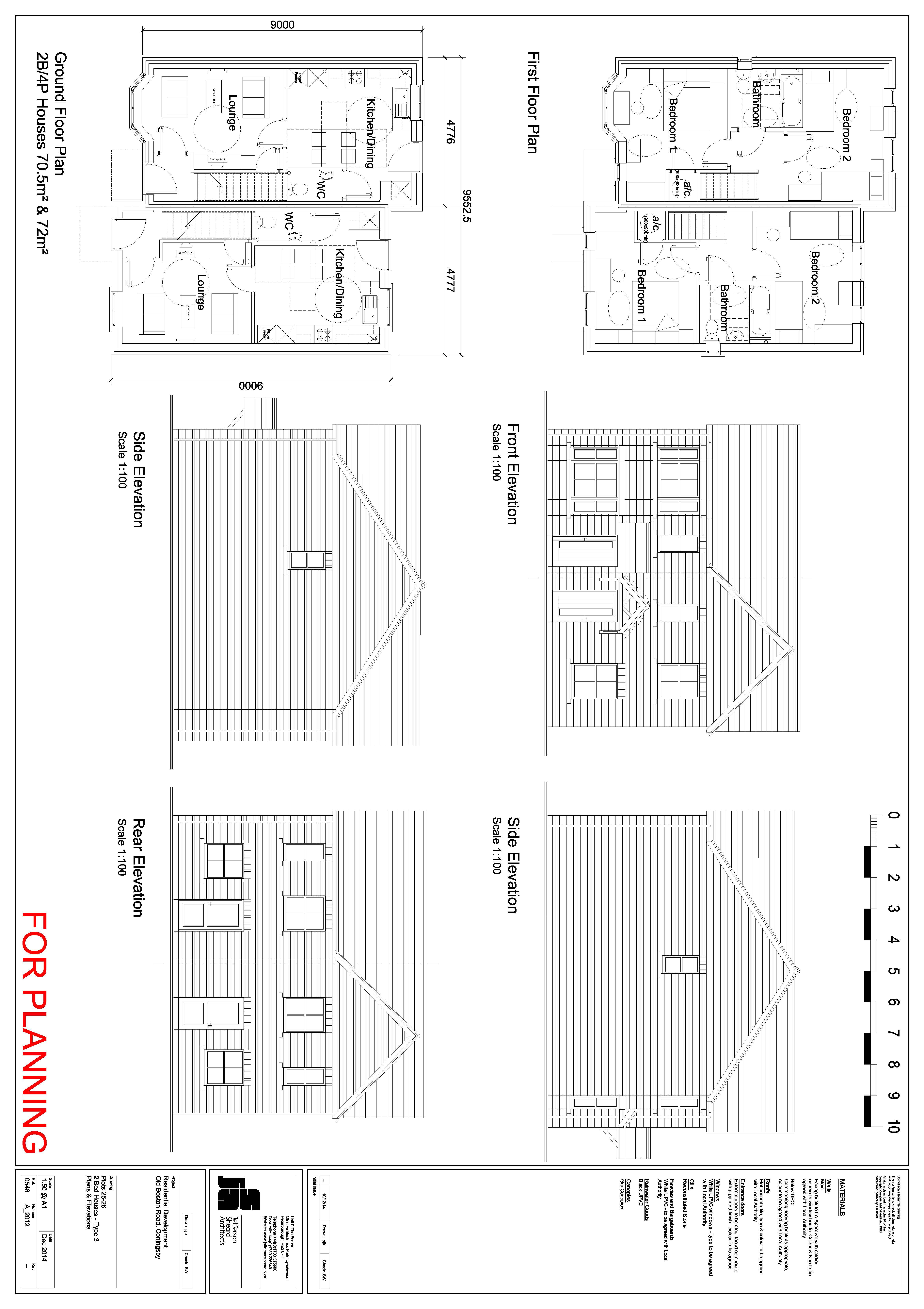 old-boston-road-2-bed-plots2526